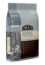 Load image into Gallery viewer, ACANA ADULT SM BREED DOG 6KG