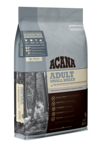 ACANA ADULT SM BREED DOG 6KG