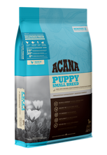 Load image into Gallery viewer, ACANA SM BREED PUPPY 2KG