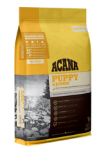 Load image into Gallery viewer, ACANA PUPPY & JUNIOR 11.4KG