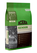 Load image into Gallery viewer, ACANA SENIOR DOG 340G