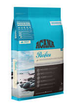 Load image into Gallery viewer, ACANA PACIFICA CAT 5.4KG
