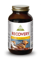 PURICA RECOVERY SA EXT STRENGTH 150G