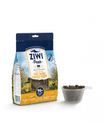 ZIWIPEAK CAT CHICKEN 400G
