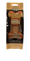 DARFORD MEGA BONE JR P'NUT 100G