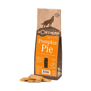 NORTHERN BISCUIT PUMPKIN GF SOFT 113G