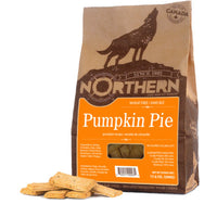 NORTHERN BISCUIT PUMPKIN PIE 500G