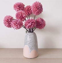 Load image into Gallery viewer, Poppy Seed Vase