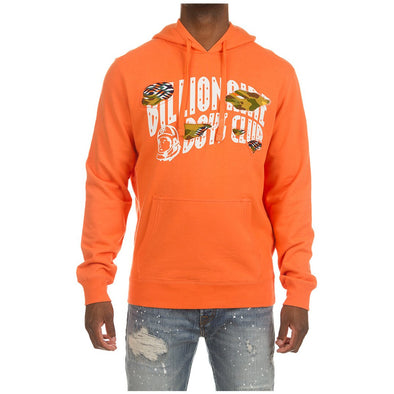BB Camo Breaks Hoody (4886790340653)