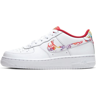 Nike Air Force 1 (GS) (4973430865965)
