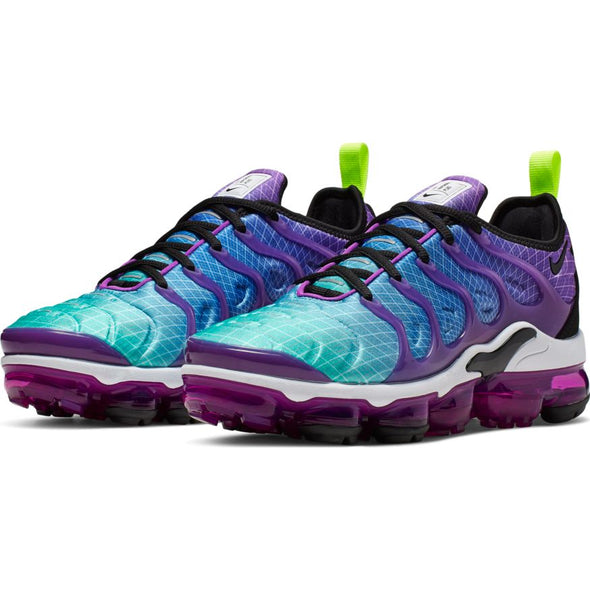 Nike Women's Air VaporMax Plus (4969531277357)