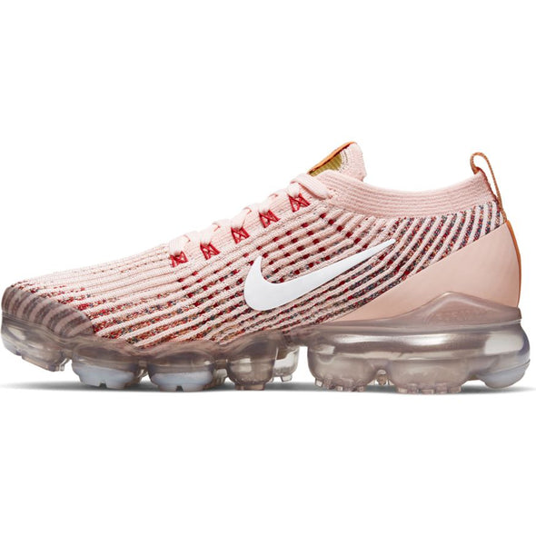 Nike Women's Air VaporMax Flyknit 3 (4973055934509)