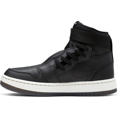 Women's Air Jordan 1 Nova XX (4968362999853)