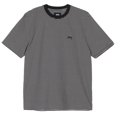 MINI STRIPE CREW (4898641805357)