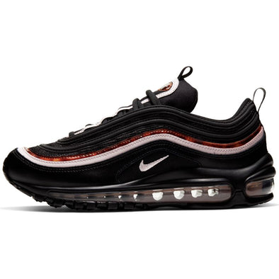 Nike Women's Air Max 97 Tortoise Shell (4973258276909)