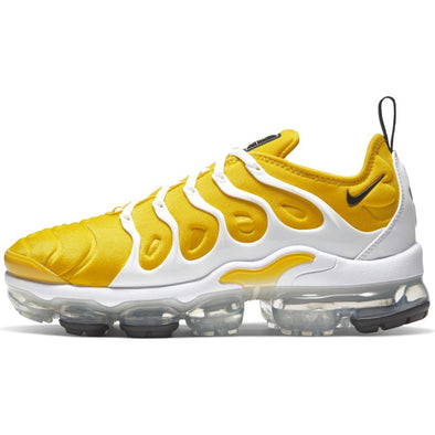 Nike Women's Air VaporMax Plus (4969613623341)