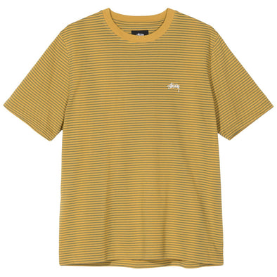 MINI STRIPE CREW (4948775338029)