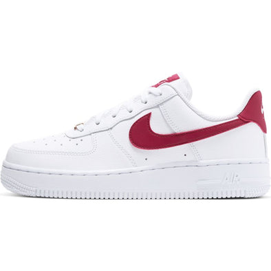 Nike Women's Air Force 1 '07 (4973479002157)