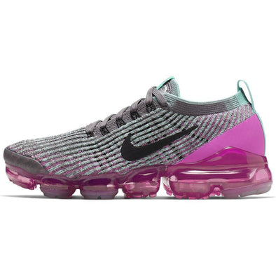 Nike Women's Air Vapormax Flyknit 3 (4973099909165)