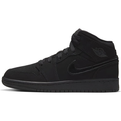 AIR JORDAN 1 MID (GS) (4968355987501)