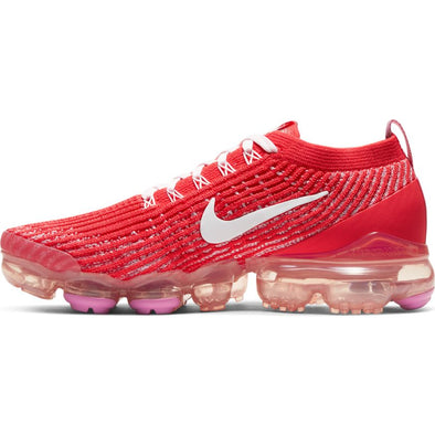 Nike Women's Air Vapormax Flyknit 3 (4972939804717)