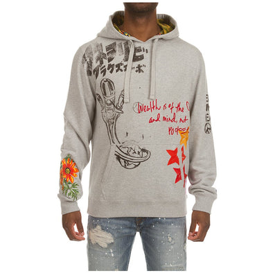 BB Shuttle Hoody (4886703702061)