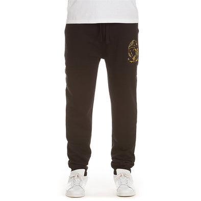 BB Camo Sweatpant (4886429073453)