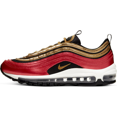 Nike Women's Air Max 97 Icon Clash (4973293174829)