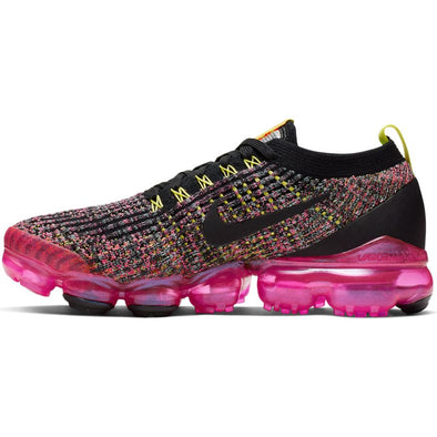 Nike Women's Air VaporMax Flyknit 3 (4973071564845)