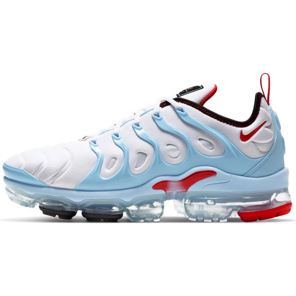 NIKE AIR VAPORMAX PLUS (4954258309165)
