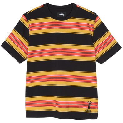 MULTI STRIPE CREW (4905215655981)