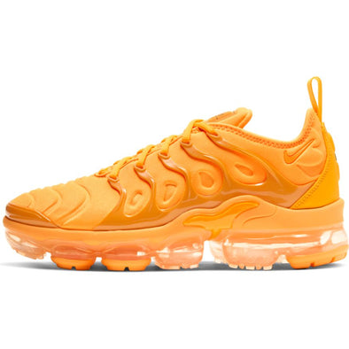 Nike Women's VaporMax Plus (4969724117037)