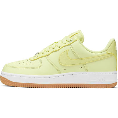 Nike Women's Air Force 1 (4973454786605)