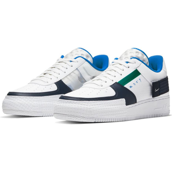 Nike Air Force 1 Type (4957493231661)