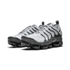 NIKE AIR VAPORMAX PLUS (4954793476141)