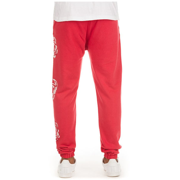 BB Jogger Sweatpant (4886327853101)