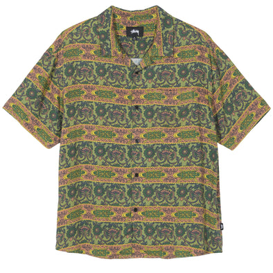 BAROQUE SHIRT (4905042935853)