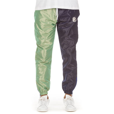 Swisher Track Pant (4803790733357)