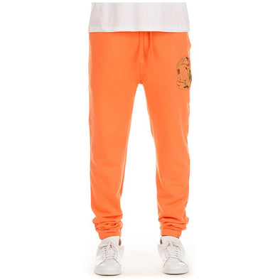 BB Camo Sweatpant (4886422192173)