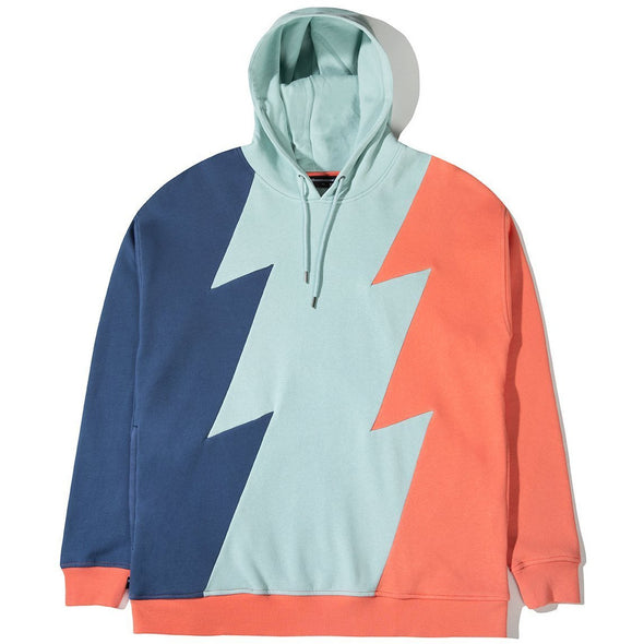 FIRE PULLOVER (4908636930093)