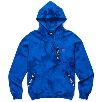 Mojave Fleece Hoody (4914773327917)