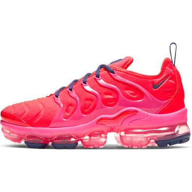 Nike Women's Air VaporMax Plus (4969500803117)