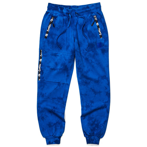 Mojave Fleece Sweatpants (4914798395437)