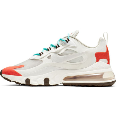 Nike Women's Air Max 270 React (4973304512557)