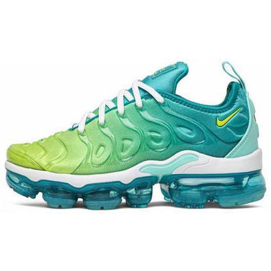 Nike Women's Air VaporMax Plus (4972749520941)