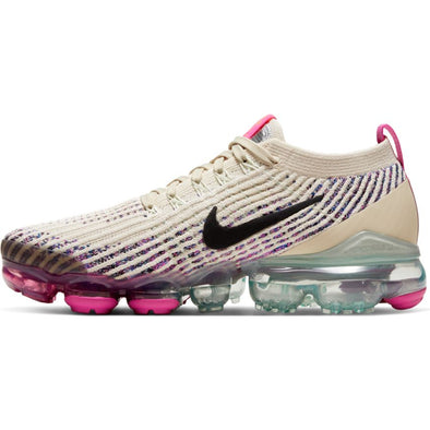 Nike Women's Air VaporMax Flyknit 3 (4972966084653)