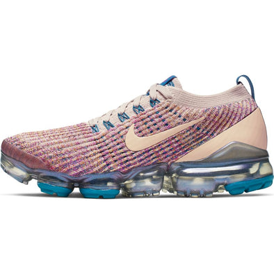 Nike Women's Air VaporMax Flyknit 3 (4973119635501)