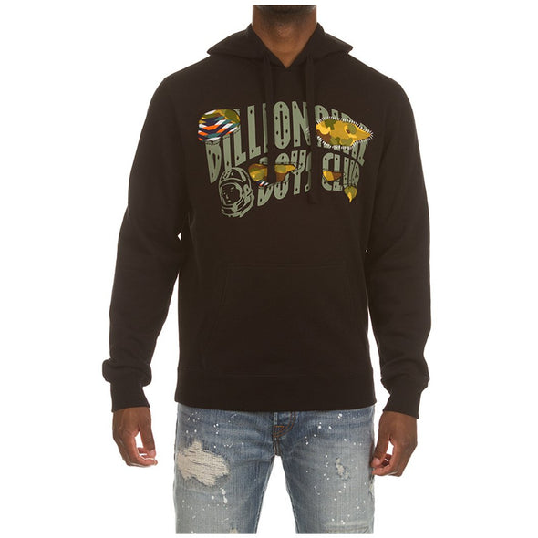 BB Camo Breaks Hoody (4886761701421)