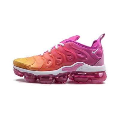 Nike Women's Air VaporMax Plus (4972741197869)
