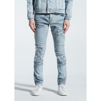 ALLEN RIP & REPAIR DENIM (4929264353325)